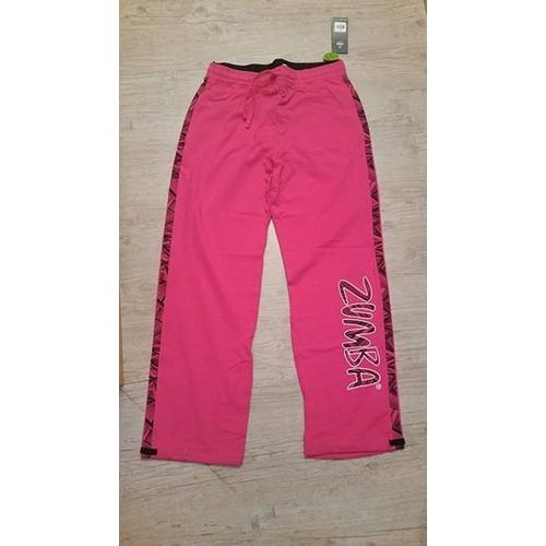 pantalon pour zumba pas cher 14f003cd9a4