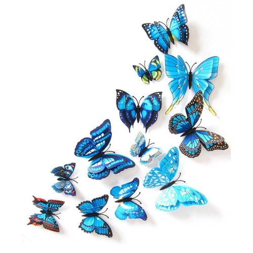 Lunettes De Soleil Papillon Mode Verres En Métal Pour Films En Couleur Homme Femme Rétro Lunettes De Soleil Uv400 Jyj0744 obhW7R