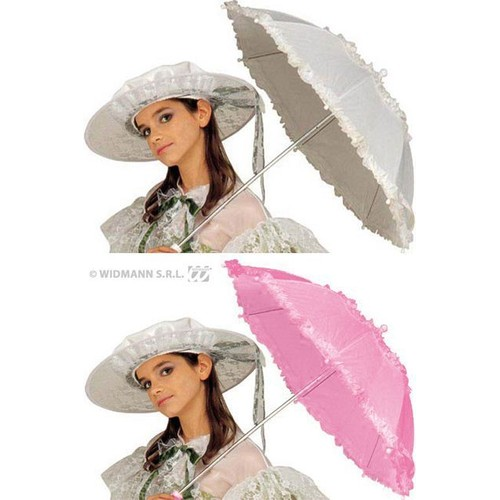 parapluie