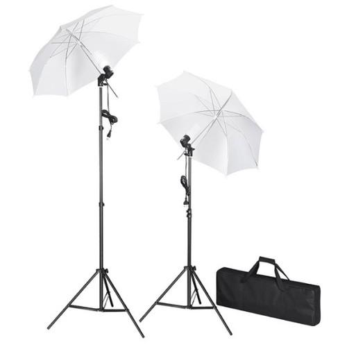 s parapluie photo