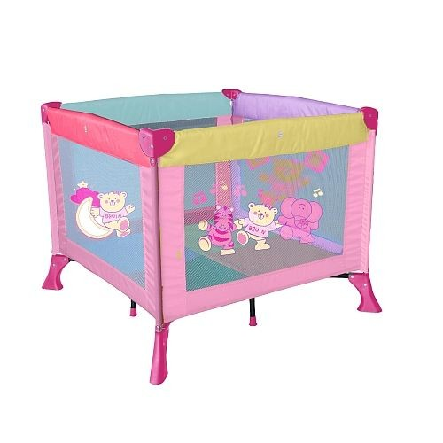 parc toys 39 r us achat vente neuf d 39 occasion. Black Bedroom Furniture Sets. Home Design Ideas