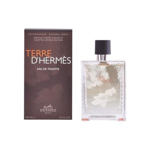 Parfum Hermes Pas Cher Ou Doccasion Sur Rakuten