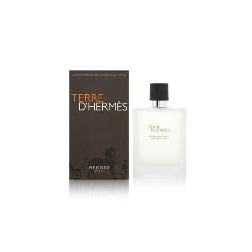 72a44e2039a parfum terre d hermes pas cher ou d occasion sur Rakuten