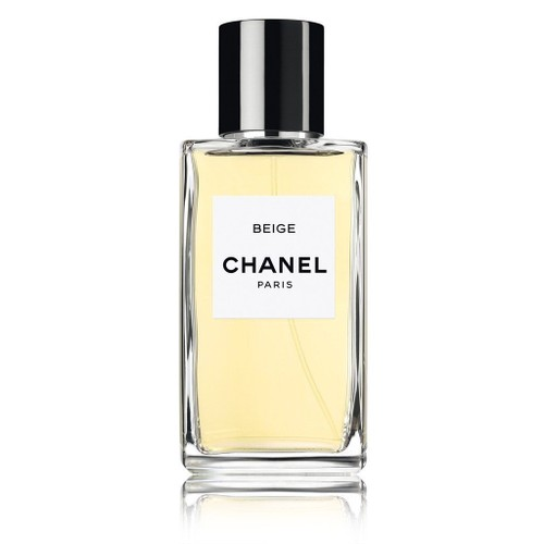 parfums chanel pour femme achat vente neuf d 39 occasion priceminister. Black Bedroom Furniture Sets. Home Design Ideas