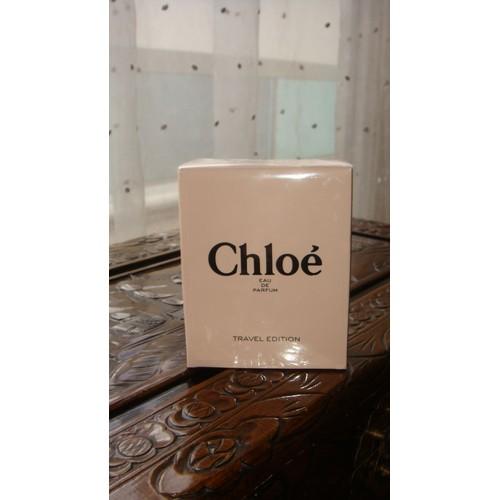 Parfums Chloé Pour Femme Achat Vente Neuf Doccasion Rakuten