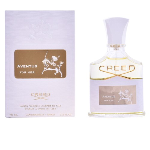 Parfums Creed Pour Femme Achat Vente Neuf Doccasion Rakuten