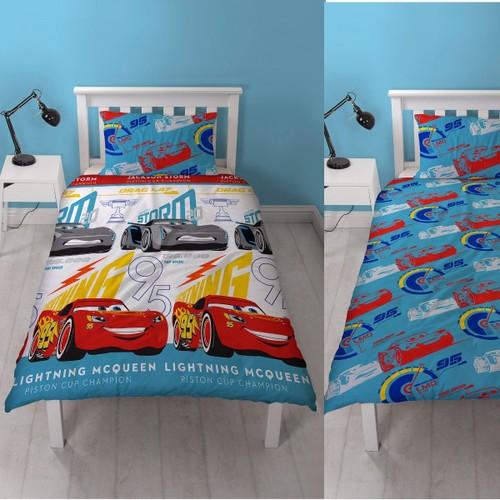 parure de lit tracteur trendy parure de lit tracteur with parure de lit tracteur best lit. Black Bedroom Furniture Sets. Home Design Ideas