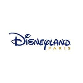 Billet D'entr�e Disneyland Paris