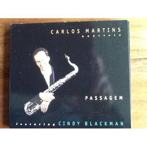 Dizzy Gillespie Schallplatte Wurlitzer Musicbox Musik Jazz Herzhaft St45 Vinyl