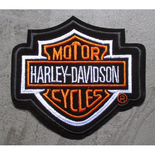 Pieces Harley Davidson Occasion Pas Cher