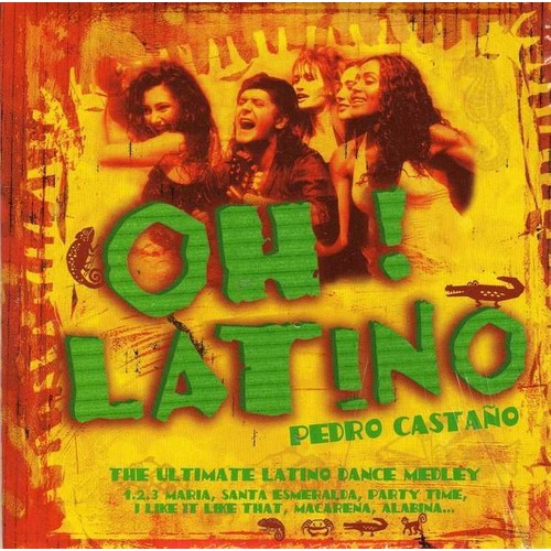 ohio county hispanic singles Columbus latinas dating with columbus hispanic singles girls using the no1 free columbus latin singles dating site for columbus single latinas at amorcom meet hispanic single girls.
