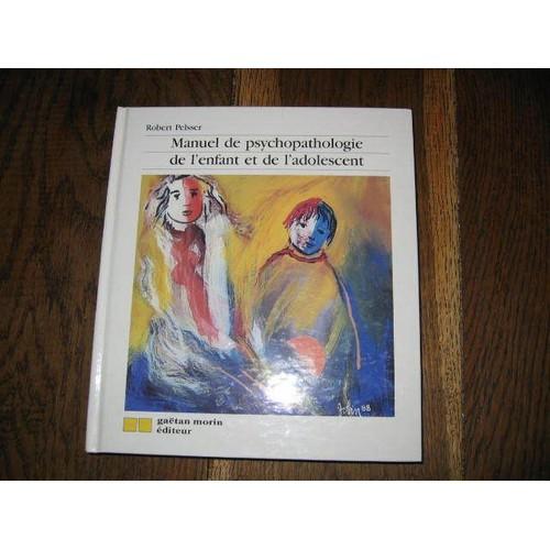 Lgbt livres de l'adolescence