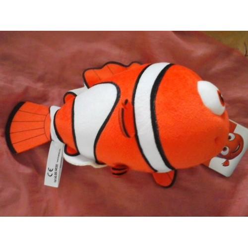 Pas Nemo Cher Rakuten Ou D'occasion Sur Peluche m0NwvOn8