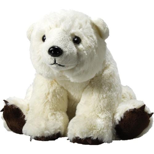 peluche ours polaire blanc pas cher ou d occasion sur Rakuten 815e9509846