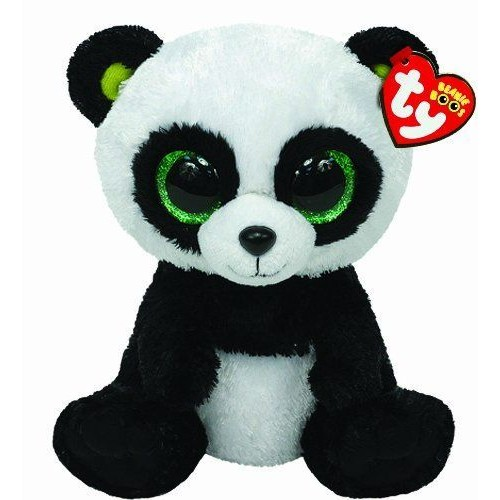 peluche panda achat vente neuf d 39 occasion priceminister. Black Bedroom Furniture Sets. Home Design Ideas