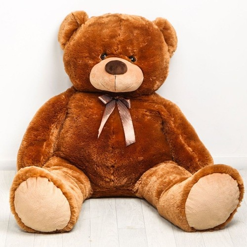 Peluche Teddy bear Achat, Vente Neuf & d\'Occasion - Priceminister ...