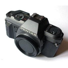 ' . substr('https://pmcdn.priceminister.com/photo/Pentax-P30-Photo-Argentique-946963762_ML.jpg', strrpos('https://pmcdn.priceminister.com/photo/Pentax-P30-Photo-Argentique-946963762_ML.jpg', '/') + 1) . '