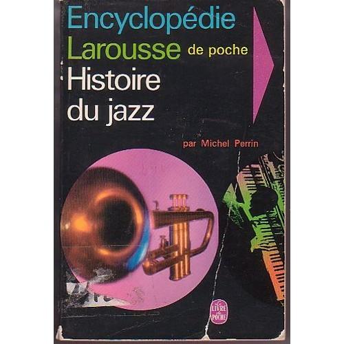encyclopedie larousse en dvd