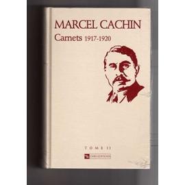 http://pmcdn.priceminister.com/photo/Peschanski-Denis-Carnets-De-Marcel-Cachin-2-Livre-504997630_ML.jpg
