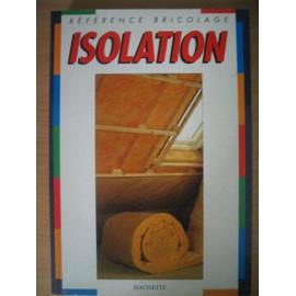 Isolation de Christian Pessey