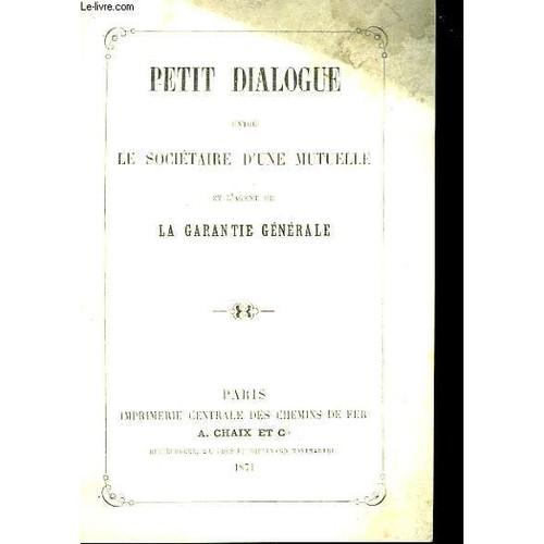 Lili Terrier, 7, rue de la Lune (LITT.GENERALE) (French Edition)