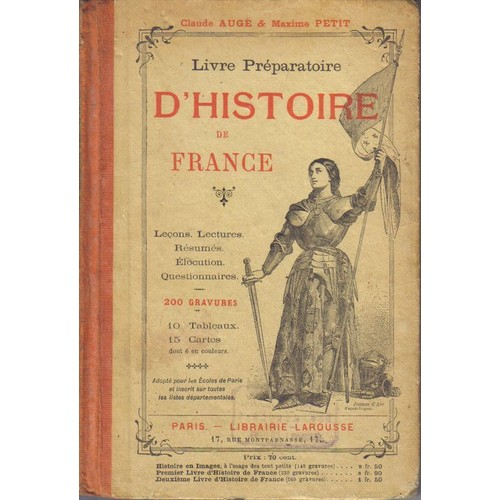 Histoire de l'histoire libre