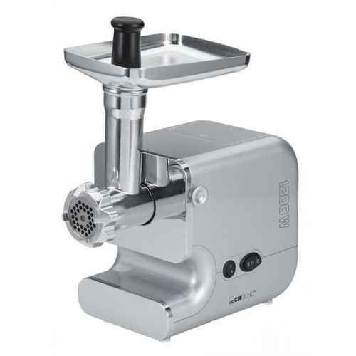 Petit �lectrom�nager Clatronic
