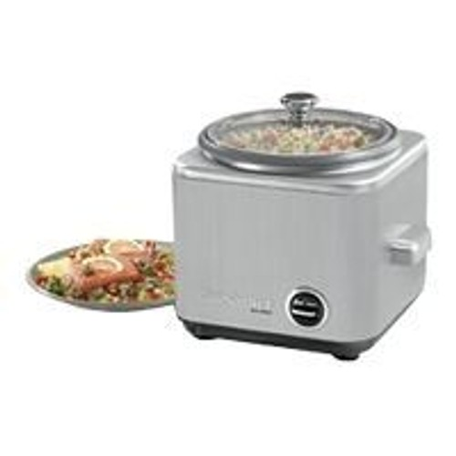 Petit �lectrom�nager Cuisinart