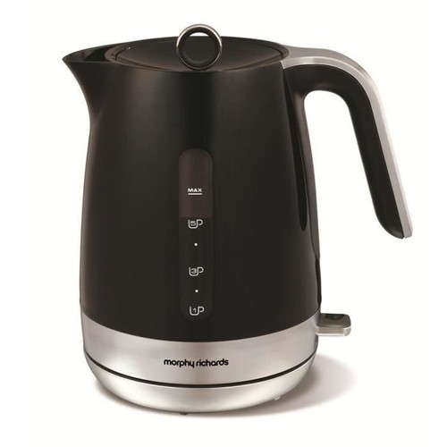Petit �lectrom�nager Morphy Richards