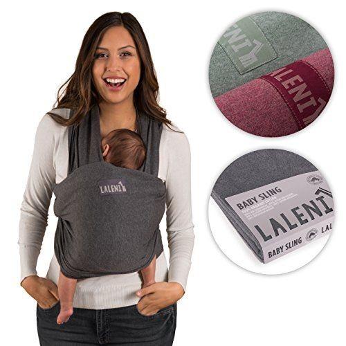 petite porte bebe sling pas cher ou d'occasion