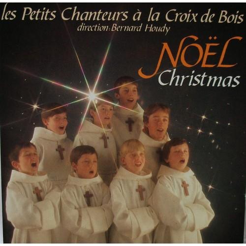 no 235 l de les petits chanteurs 224 la croix de bois en cd priceminister