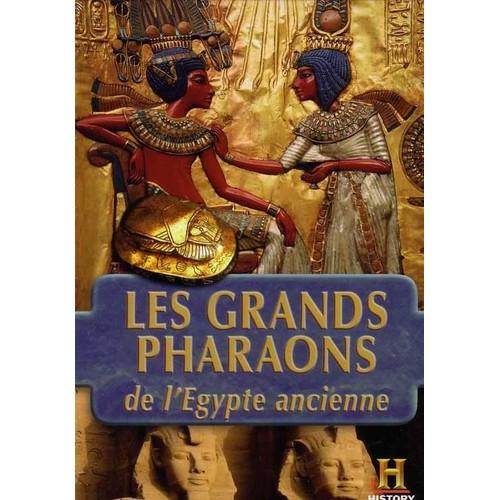 dictionnaire amoureux de legypte pharaonique