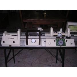 tricoter a la machine phildar