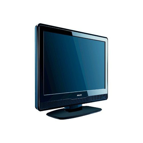 tv lcd philips 20pfl3403d 20 480p pas cher. Black Bedroom Furniture Sets. Home Design Ideas