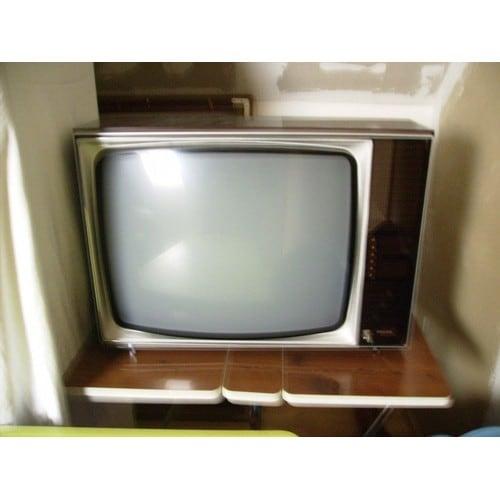 Philips 24b94900 t viseur noir et blanc 60 cm pas cher - Prix tv miroir philips ...