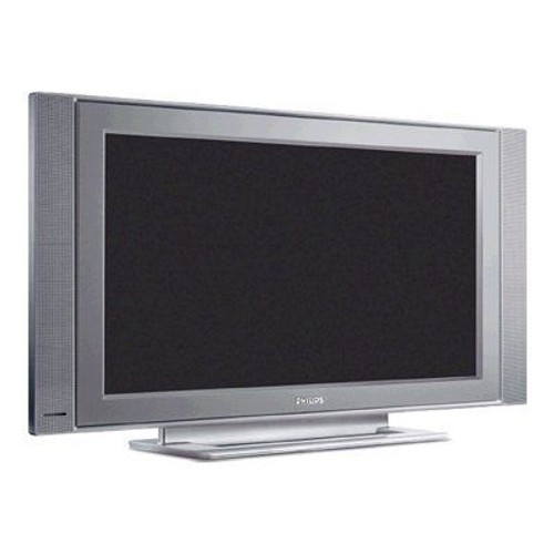 tv lcd philips 32pf3320 32 720p pas cher priceminister. Black Bedroom Furniture Sets. Home Design Ideas