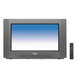 philips 32pw8906 16 9e tv ecran plat 16 9e 82cm 100hz pas cher. Black Bedroom Furniture Sets. Home Design Ideas
