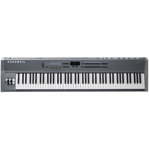 Pianos et Claviers Kurzweil