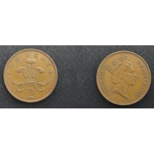 piece monnaie pence