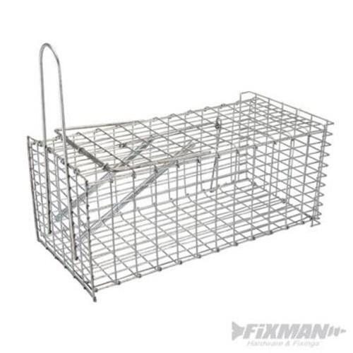 piege a rat pas cher ou d 39 occasion sur priceminister rakuten. Black Bedroom Furniture Sets. Home Design Ideas