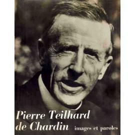 http://pmcdn.priceminister.com/photo/Pierre-Teilhard-De-Chardin---Images-Et-Paroles-Livre-836180215_ML.jpg