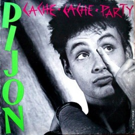 Pijon-Cache-Cache-Party-45-Tours-8658436