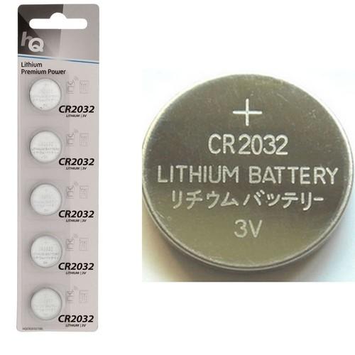 10 piles lithium cr2032 pour la chasse achat et vente. Black Bedroom Furniture Sets. Home Design Ideas