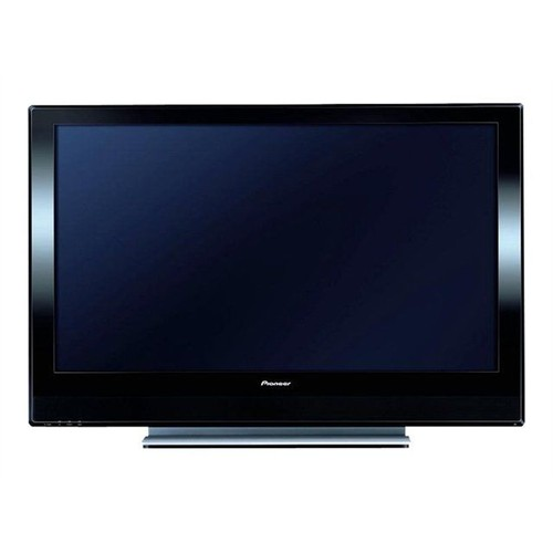tv plasma pioneer pdp 4270xd 42 720p pas cher priceminister rakuten. Black Bedroom Furniture Sets. Home Design Ideas