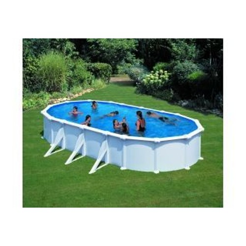 piscine hors sol achat vente neuf d 39 occasion. Black Bedroom Furniture Sets. Home Design Ideas