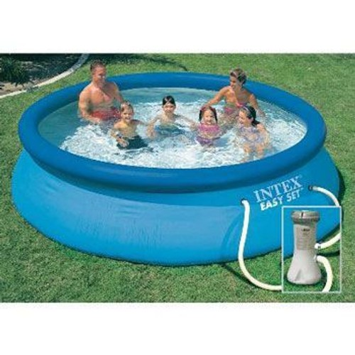 Piscine autoportante achat et vente neuf d 39 occasion for Piscine autoportante