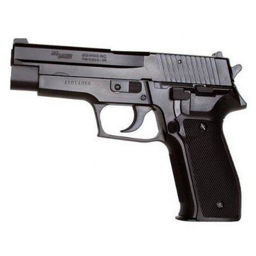 Acheter pistolet billes metal pas cher ou d 39 occasion sur - Pistolet a peinture pas cher ...
