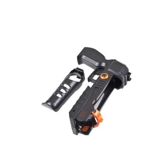 Pistolet PS3
