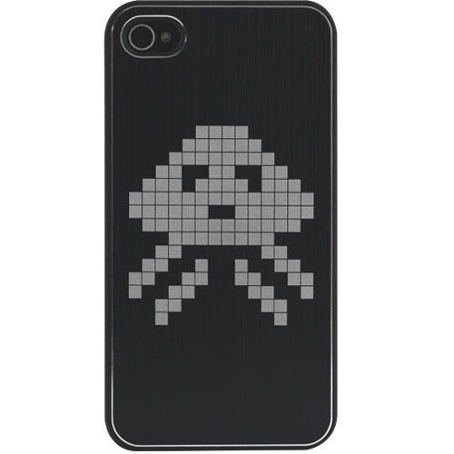 Pixel Art Sans Noir Pas Cher Ou D Occasion Sur Rakuten