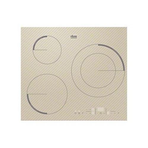 plaque induction faure achat vente neuf d 39 occasion. Black Bedroom Furniture Sets. Home Design Ideas